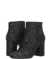 MICHAEL Michael Kors - Arabella Ankle Boot