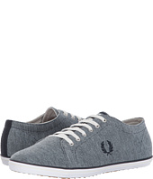 Fred Perry - Kingston Pique