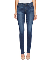Paige - Skyline Skinny in Percy