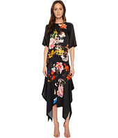 Preen by Thornton Bregazzi - Myrtle Floral Dress