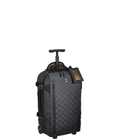 Victorinox - VX Touring Wheeled Global Carry-On