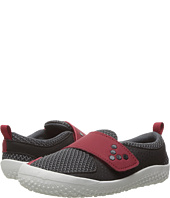 Vivobarefoot Kids - Mini Primus (Toddler/Little Kid)