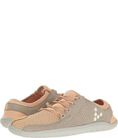 Vivobarefoot Kids - Primus (Big Kid)