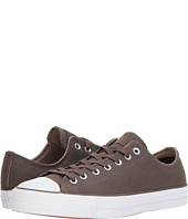 Converse Skate - Chuck Taylor® All Star® Pro Suede Backed Twill Ox
