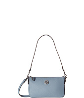 LAUREN Ralph Lauren - Pam Shoulder Bag
