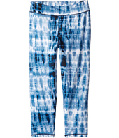 Polo Ralph Lauren Kids - Jersey Tie-Dye Leggings (Little Kids/Big Kids)