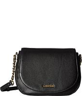 Calvin Klein - Key Items Pebble Saddle Bag