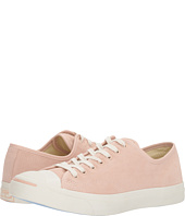 Converse - Jack Purcell® Jack Suede Ox