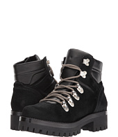 Shellys London - Tulle Hiker Boot