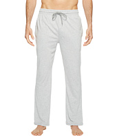 Kenneth Cole Reaction - Jersey Pants