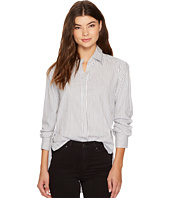 Paige - Clemence Shirt