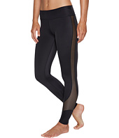 Beyond Yoga - Ravine Long Leggings
