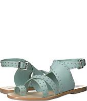 Sol Sana - Vesper Sandal