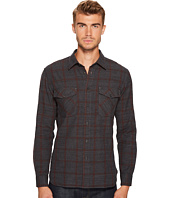 Billy Reid - Graham Shirt