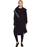 Y's by Yohji Yamamoto - U-Designe Sleeve Cape
