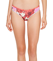 Maaji - Orchid Dolphins Signature Cut Bottom
