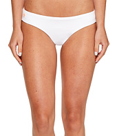 Maaji - Daisies Sublime Chi Chi Cut Bottom