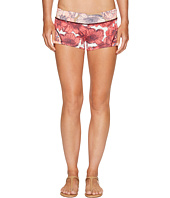 Maaji - Cherry Shake Shorts Cover-Up