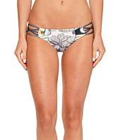 Maaji - Camera Noir Signature Cut Bottom