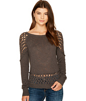 Rip Curl - Moonshine Pullover