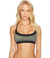 Rip Curl - Mirage Active Bralette Bikini Top