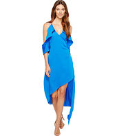 Adelyn Rae - Oliana Woven Slip Dress