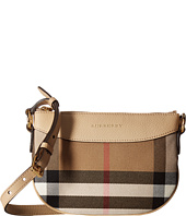Burberry Kids - Flat Bag