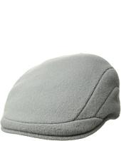 Kangol - Wool 507