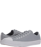 Converse - Chuck Taylor® All Star® Leather w/ Thermal Ox