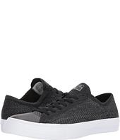Converse - Chuck Taylor® All Star® X Nike Flyknit Ox