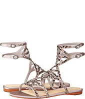 Imagine Vince Camuto - Rettle
