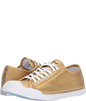 Converse - Jack Purcell® LP Metallic Leather Ox