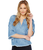 Joe's Jeans - Kailani Blouse
