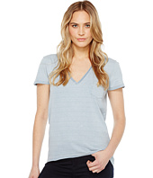Joe's Jeans - Sienna V- Neck Tee
