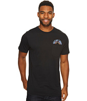 Volcom - Doom Bloom Short Sleeve Pocket