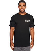Volcom - Chopper Short Sleeve Tee