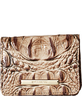 Brahmin - Mini Key Wallet