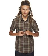 Volcom - Hugo Shirt