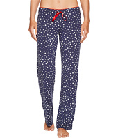 P.J. Salvage - All-American Star Pants