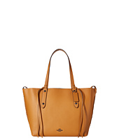 COACH - Wiplash Large Market Tote