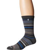 TravisMathew - Bruisers Socks