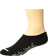 TravisMathew - Soricelli Socks