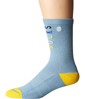 TravisMathew - Kyle Socks