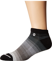 TravisMathew - Devin Socks