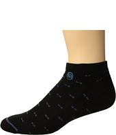 TravisMathew - Fallon Socks