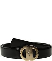 Salvatore Ferragamo - 23B514 Belt