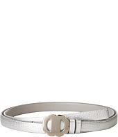 Salvatore Ferragamo - 23B508 Belt