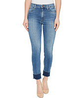 Joe's Jeans - Charlie Crop in Jemima