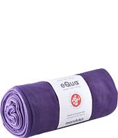 Manduka - Equa Extra Long Mat Towel
