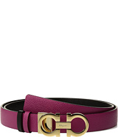 Salvatore Ferragamo - 23A565 Belt